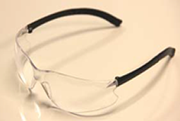 S1500 Aries Lite Safety Glasses