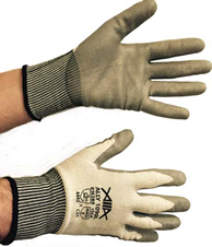 Ally 1090 Cut Resistant Glove